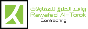 مؤسسة روافد الطرق للمقاولات